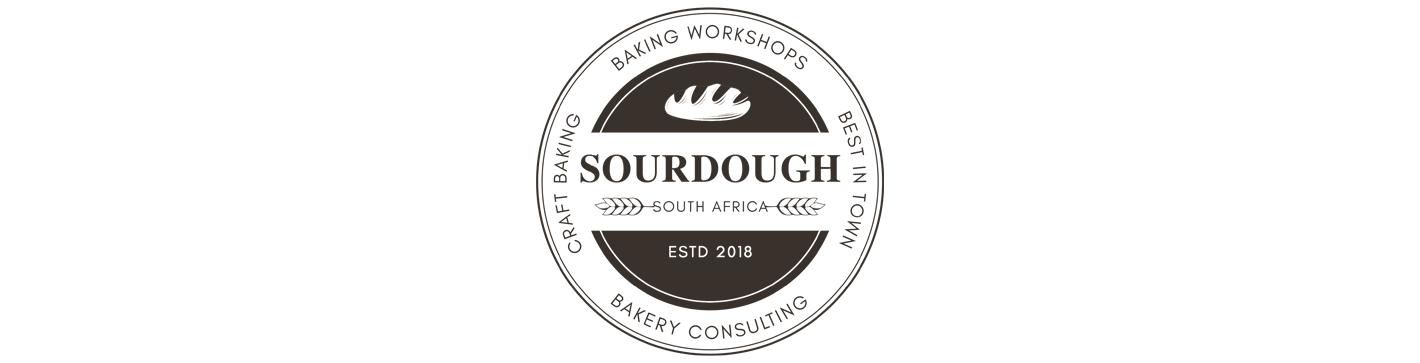Sourdough SA