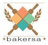 BakerSAfinalblack