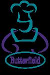 butterfields logo_baker