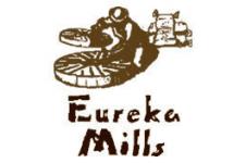 eureka-mills-265